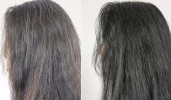 BeautyValley: Dr GreyHalt GREY GRAY HAIR MEN WHITE HAIR